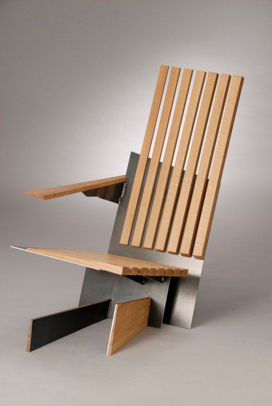 modern and unusual furniture designs by andrew kopp - Minimalist Furnitures
