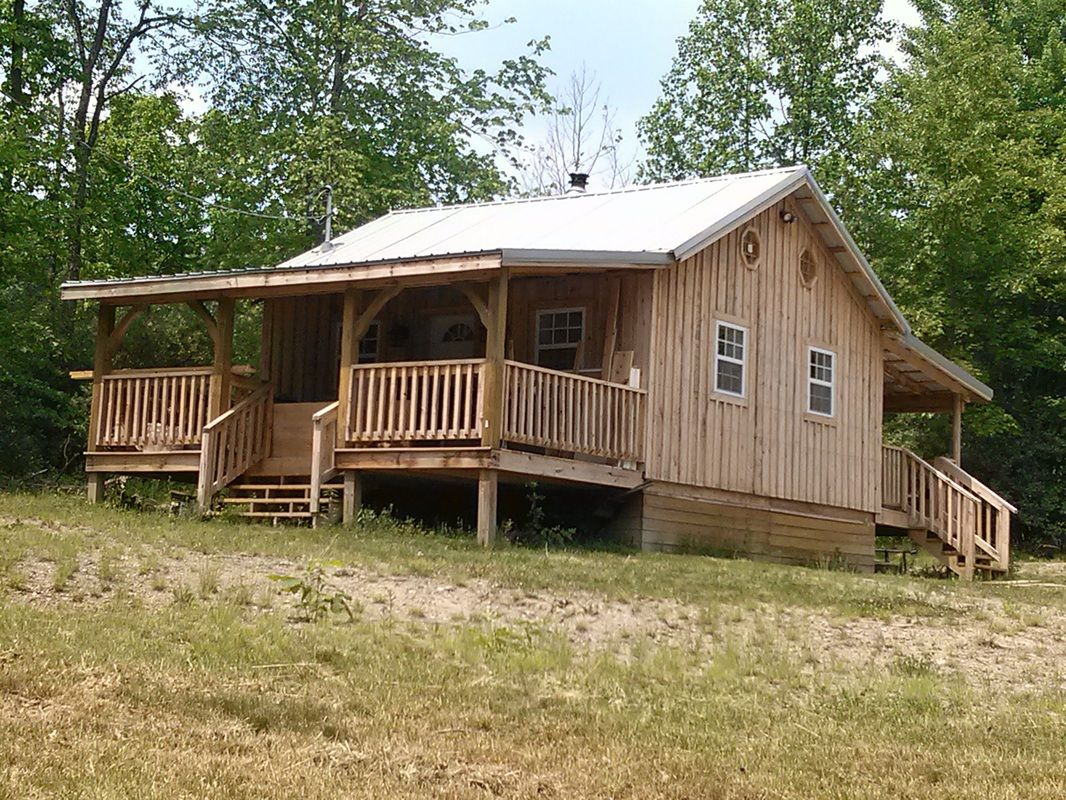 Little House On The Hill Pole Barn Homes Metal Building Homes Cost Pole Barn House Plans