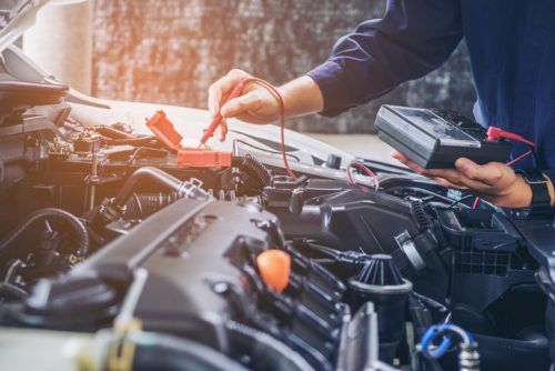 Car Electrical Repair Covina Auto Electrical Mechanic Near Me Car Repair Service Car Mechanic Auto Repair