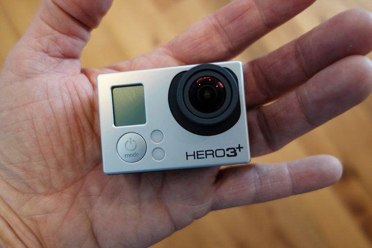GoPro inicia fabricação de câmeras no Brasil - http://bit.ly/1AIvrCL  #Tecnologia, #ÚltimasNotícias - #Brasil, #Câmeras, #Fabricação, #GoPro, #HERO3, #RedesSociais, #Varejo
