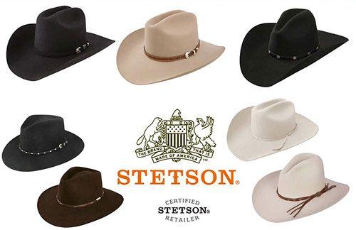 10 Of The Best Men s Hat Brands - The Best Hat  6561518c952