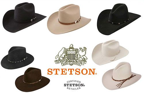 10 Of The Best Men S Hat Brands The Best Hat Men S Hat Hats For Men Hats