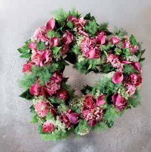 FLORATEC - Veľkoobchod - aranžérske, floristické potreby, dekoračné predmety!