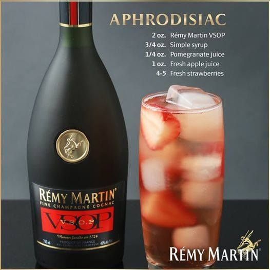 Remy martin champagne cocktail dress