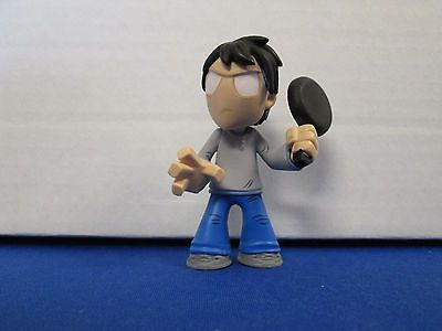 Funko Mystery Mini - Supernatural - Kevin Tran - http://hobbies-toys.goshoppins.com/action-figures/funko-mystery-mini-supernatural-kevin-tran/