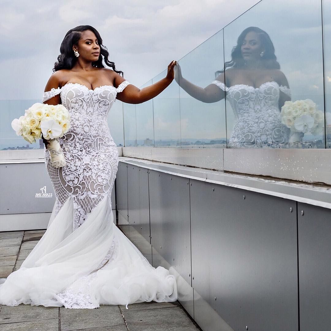 Wedding Dress Ideas: #jamwiththemartins • Instagram Photos And Videos