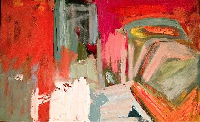 roller coaster abstract art pinterest roller coaster, artist