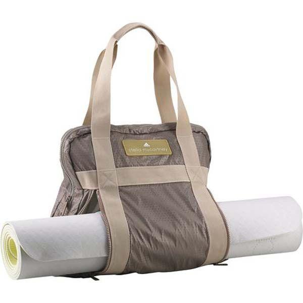 bolso yoga - Buscar con Google   Yoga & Running   Yoga bag, Yoga y Bags