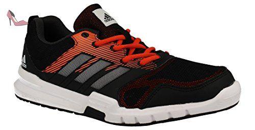 Climacool W, Chaussures de Running Femme, Noir (Core Black/FTWR White/Matte Silver Core Black/FTWR White/Matte Silver), 42 EUadidas
