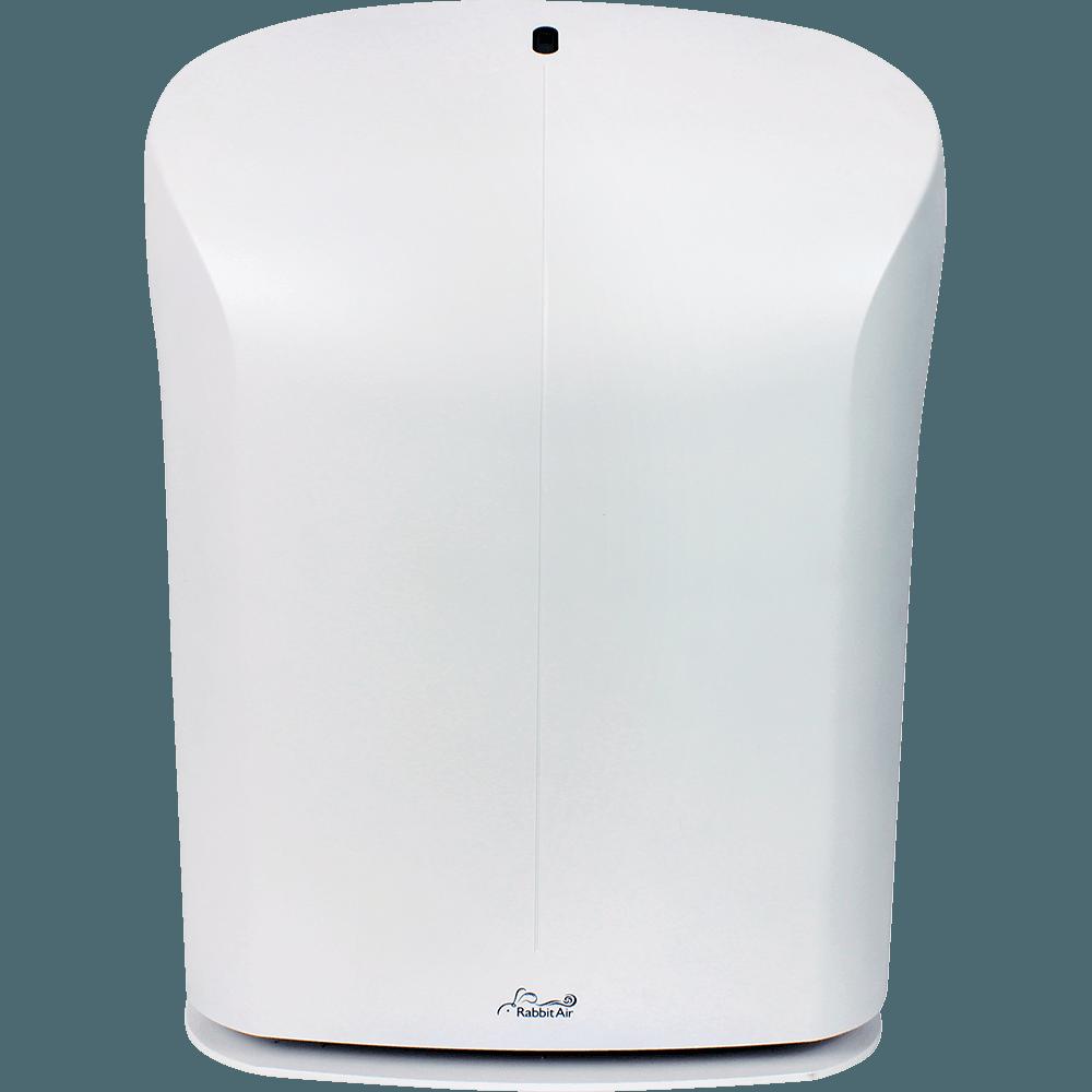 Buy Cheap Rabbit Air BioGS Air Purifier bestairpurifiers