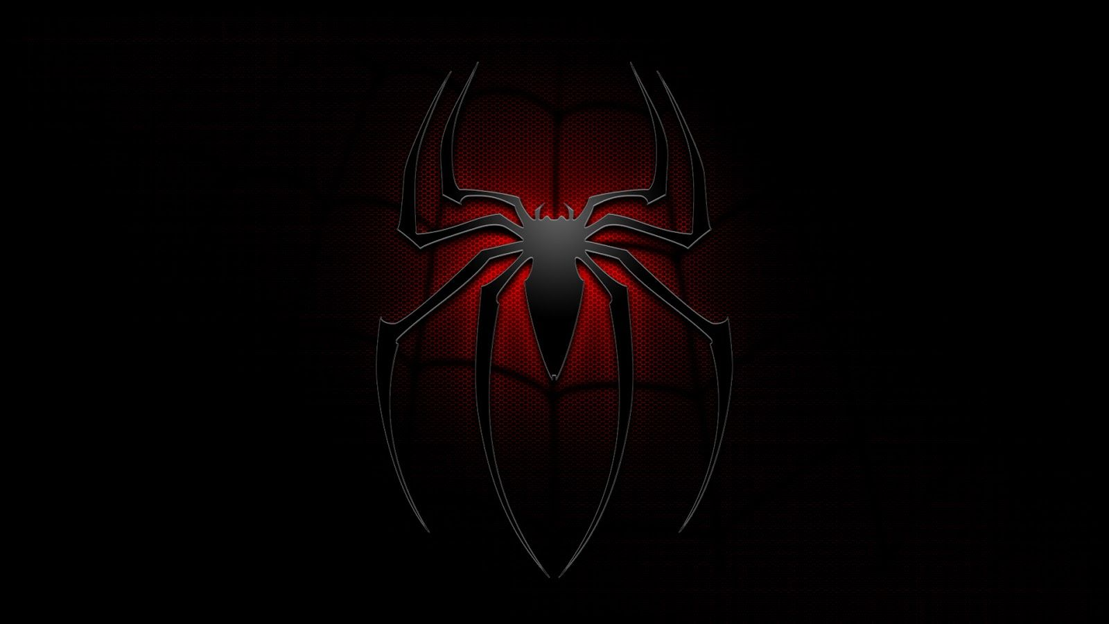Amazing Spider Man Logo Hd Images Free Download 1920 1080 Amazing Spiderman Hd Wallpapers 36 Wallpapers Ador Spiderman Pictures Spiderman Images Spiderman