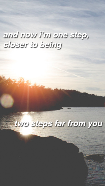 one direction best lyrics quotes tumblr - Google Search ...
