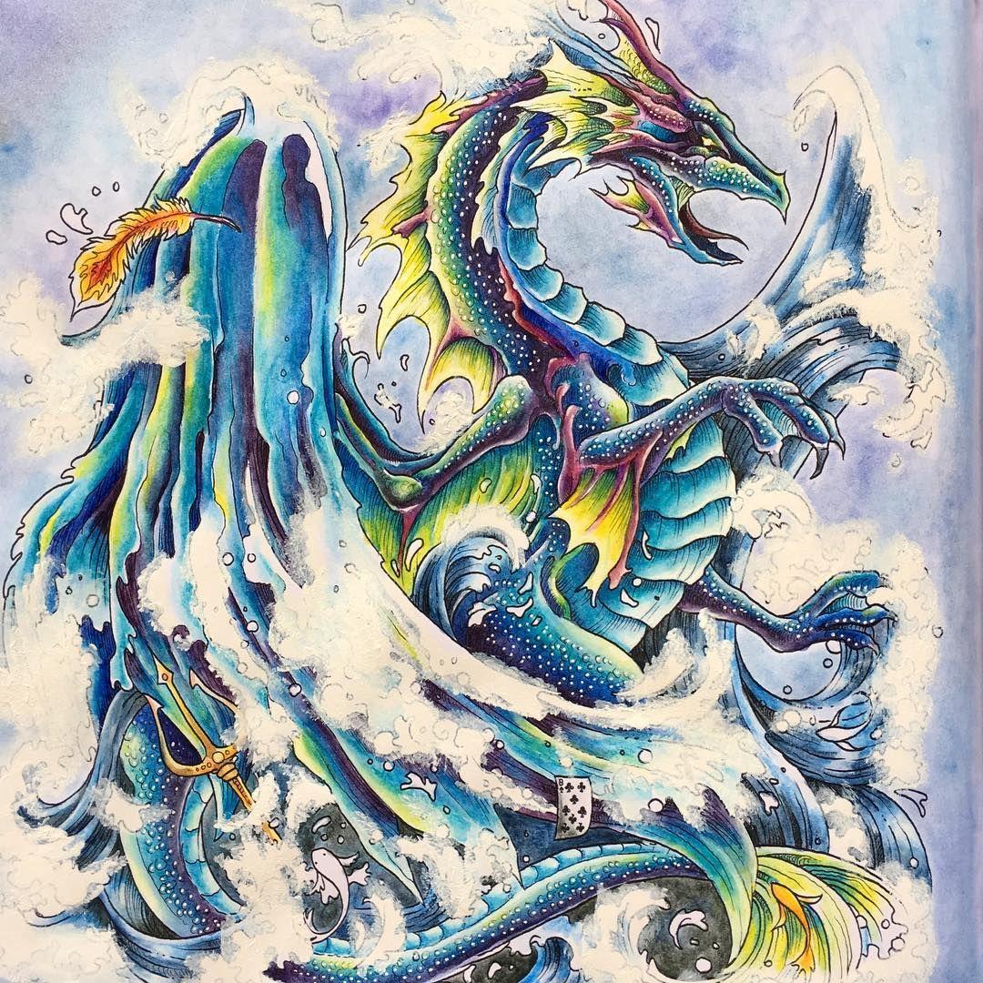 картинки графика цветные драконы скидки акции ортопедические