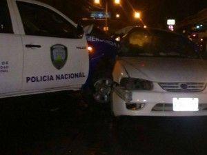 Patrulla de la policía se estrella con taxi en San Pedro Sula #sanpedrosula Patrulla de la policía se estrella con taxi en San Pedro Sula #sanpedrosula Patrulla de la policía se estrella con taxi en San Pedro Sula #sanpedrosula Patrulla de la policía se estrella con taxi en San Pedro Sula #sanpedrosula Patrulla de la policía se estrella con taxi en San Pedro Sula #sanpedrosula Patrulla de la policía se estrella con taxi en San Pedro Sula #sanpedrosula Patrulla de la policía se estrella co #sanpedrosula
