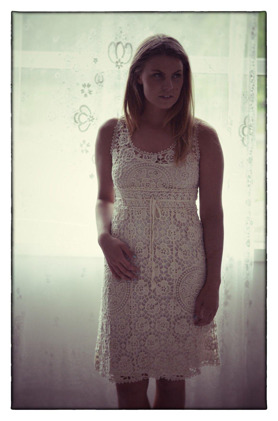Dorothea-so gorgeous.