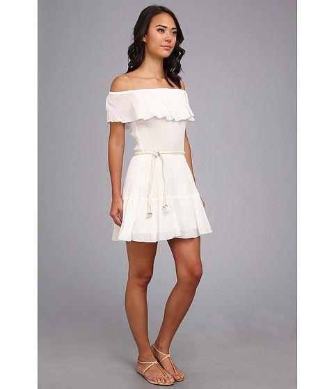Billabong Little Moons Dress Cool Wip - 6pm.com