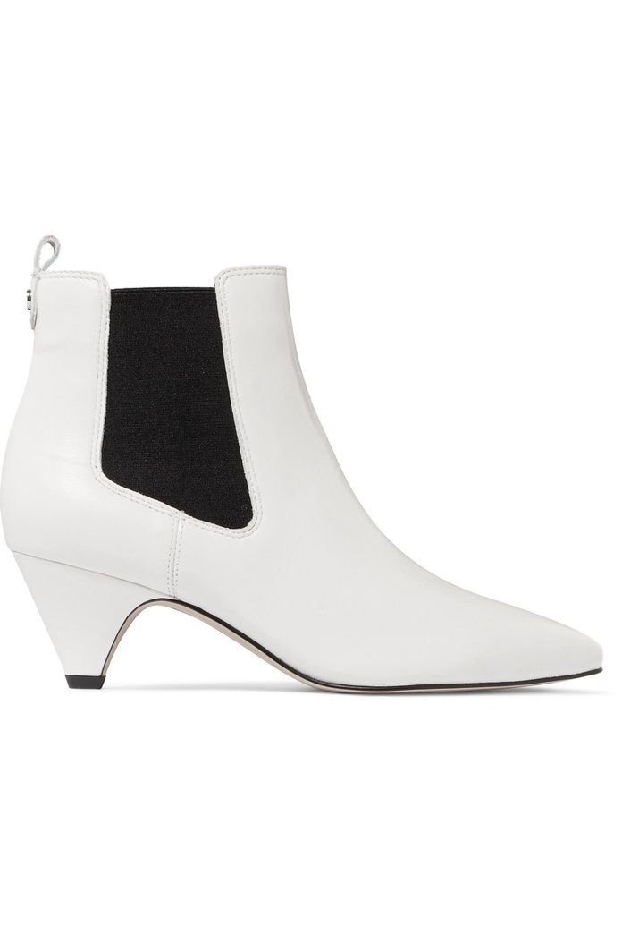 10548852536 50 Must-Have Fall Shoes Under  150 in 2019