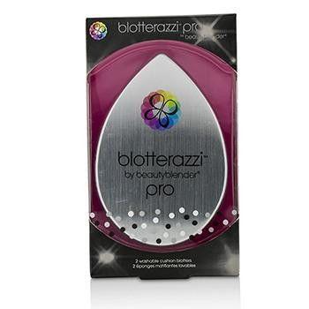 JUST IN: Blotterazzi (2x W.... SHOP NOW! http://www.zapova.com/products/blotterazzi-2x-washable-oil-blotting-sponges-pro-black-2pcs?utm_campaign=social_autopilot&utm_source=pin&utm_medium=pin