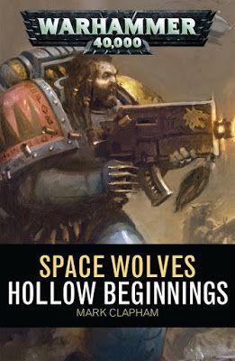 El Descanso del Escriba: La agenda secreta de los Lobos Espaciales y Sons o...
