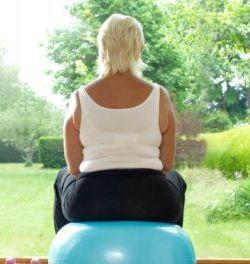 Menopause weight gain - http://www.women-health-info.com/465-Menopause-weight-gain.html