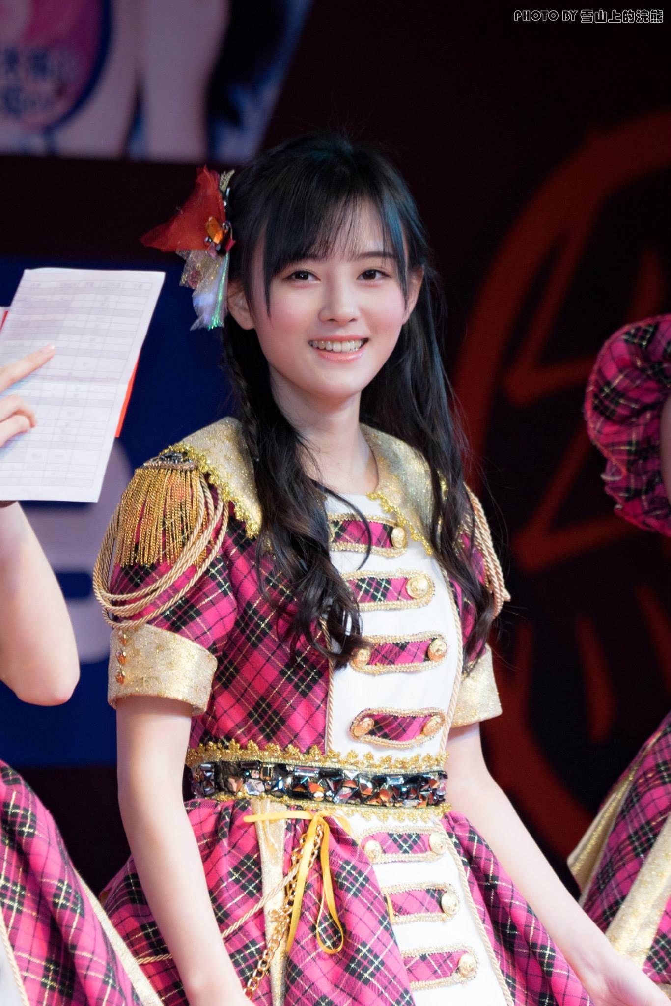(1) ju jingyi pics (@jingyipics) / Twitter   Ulzzang girl