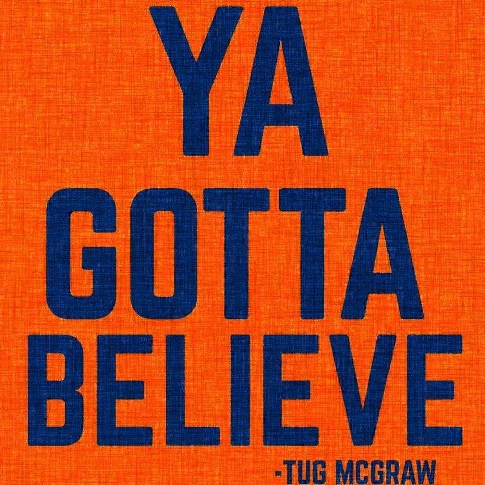 Pin By Jim Keneagy On New York Mets Tug Mcgraw My Mets