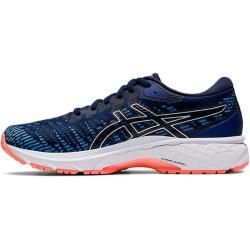Asics Gel-Pursue Schuhe Damen blau 35.5 AsicsAsics ...
