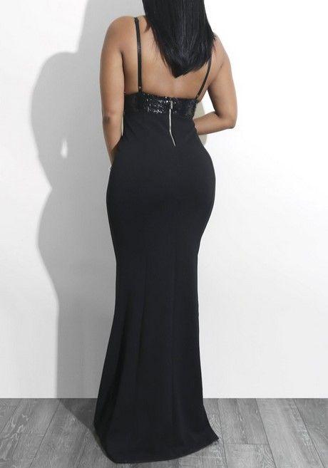 Backless cocktail dress black  #backless #black #cocktail #dress #backlesscocktaildress