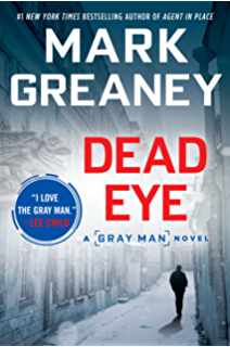 Mission Critical Gray Man Book 8 Kindle Edition By Greaney Mark Literature Fiction Kindle Ebooks Amazon Com Novels Book Addict Book Club Books