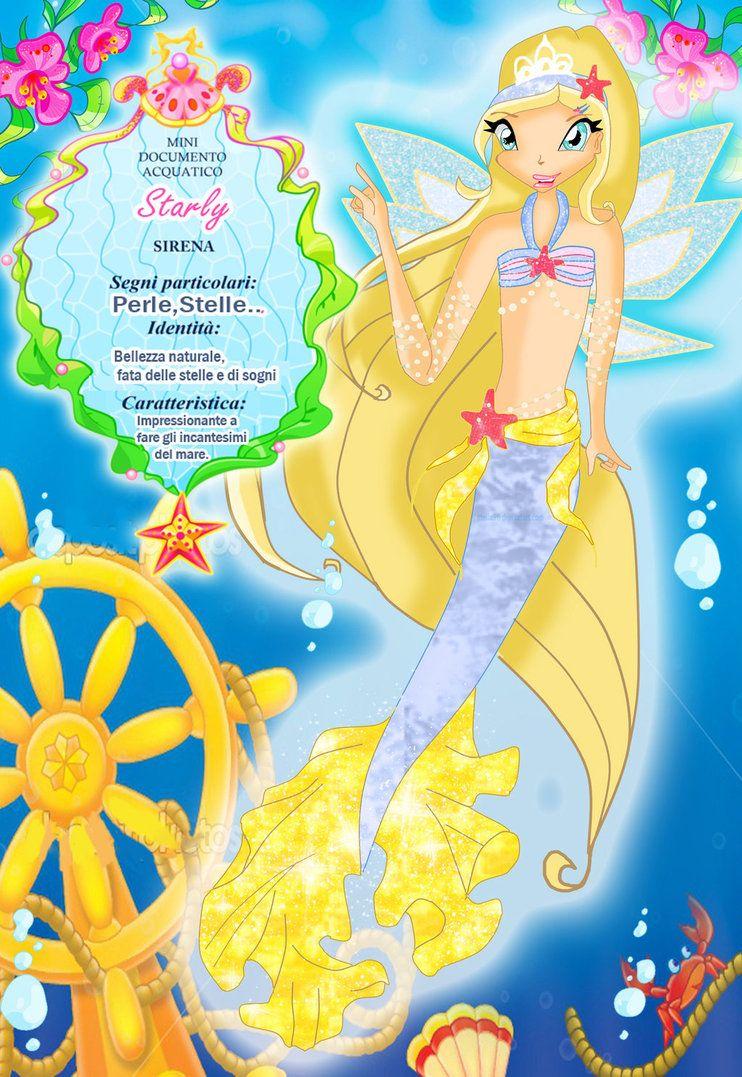 Dress up winx club - Winx Mermaid Dress Up Winx Club Mermaid Game Make Barbie Puzzle And Dog Dress Up