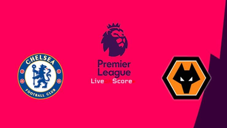 Chelsea Vs Wolves Preview And Prediction Live Stream Premier League 2019 Allsportsnews Football Premierleague Previ Premier League League Manchester City