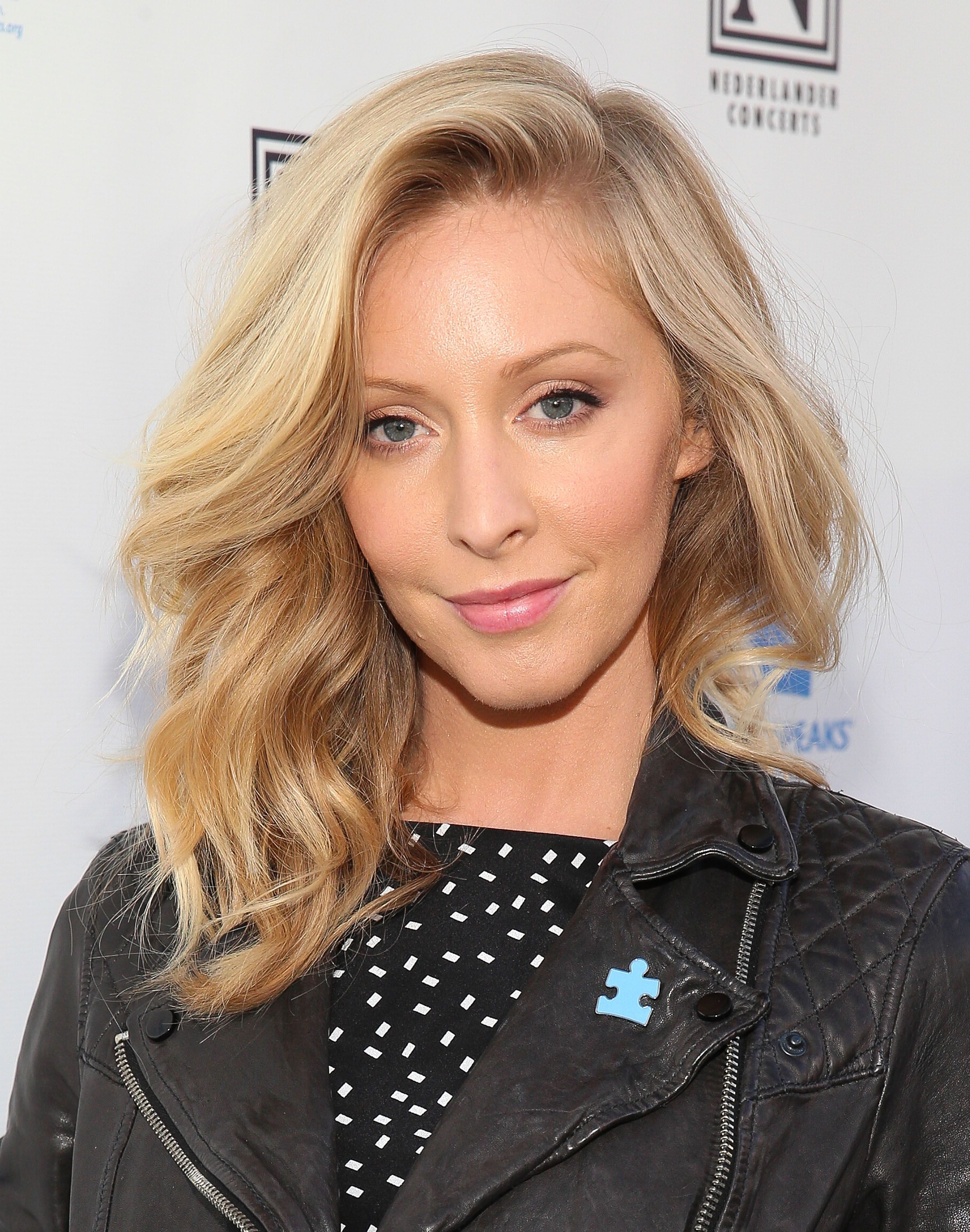 Leah Jenner Hair Tutorial