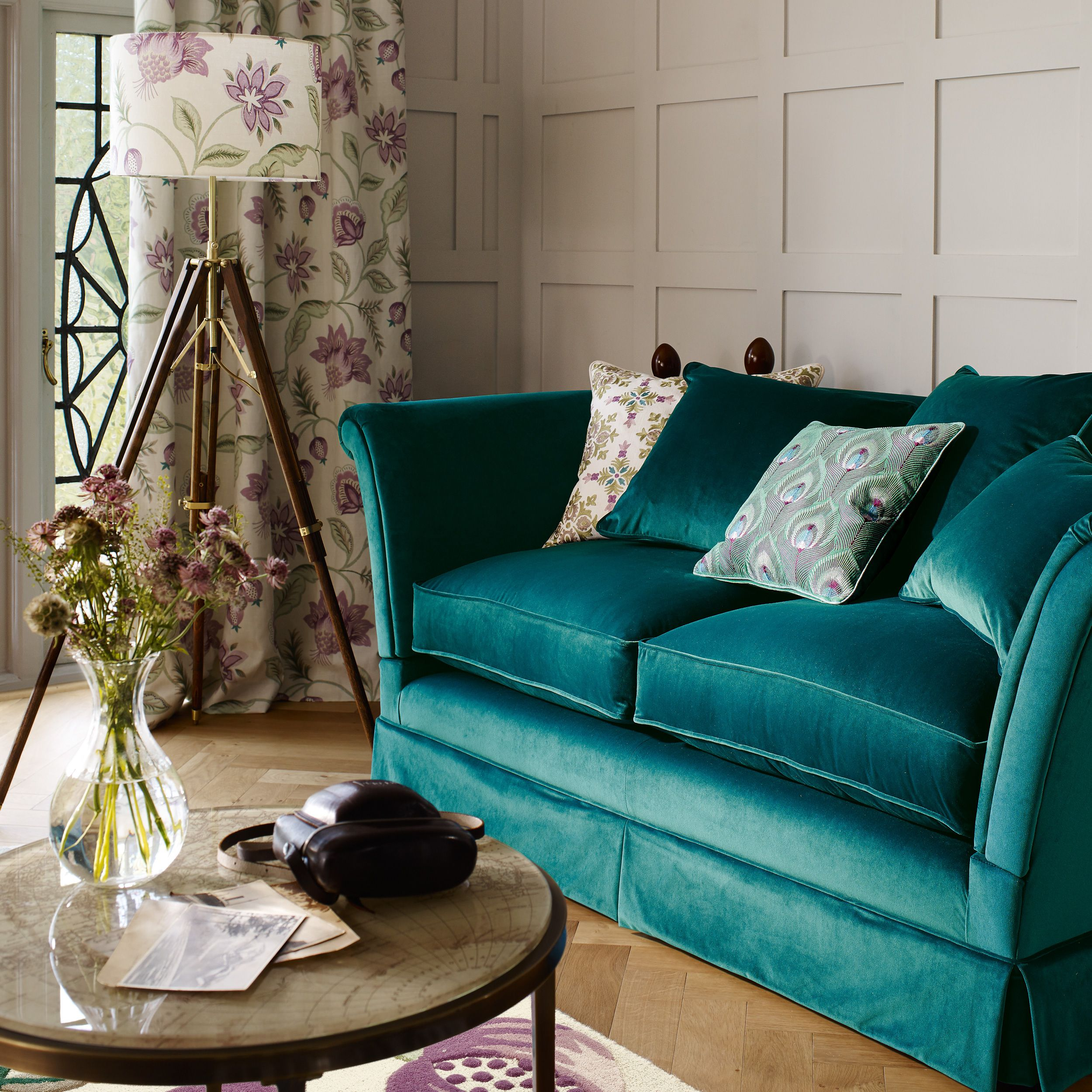 44++ Laura ashley living room sets ideas in 2021