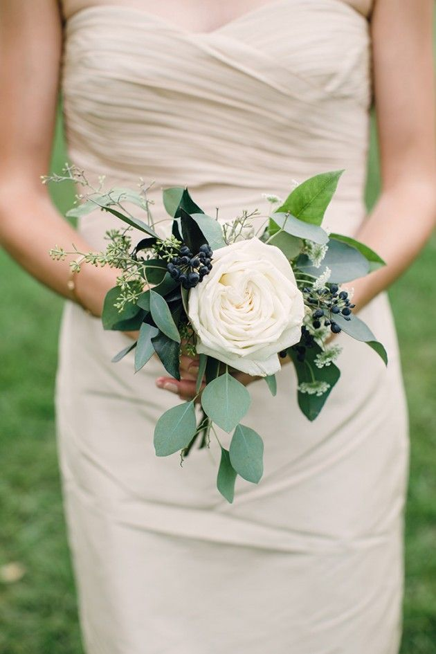 Love This Boquet Jessica And Marcins Morgan Acres Diy Wedding