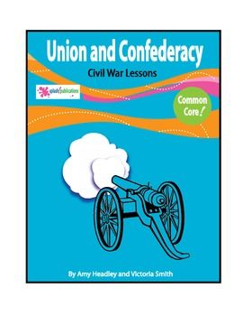 compare and contrast union and confederacy in civil war Confederate congress: the legislative body of the confederate states of america, which existed between 1861 and 1865 during the american civil war union governance following the secession of the southern states, the absence of southern democrats in congress allowed the republican congress in washington to enact legislation that reshaped the .