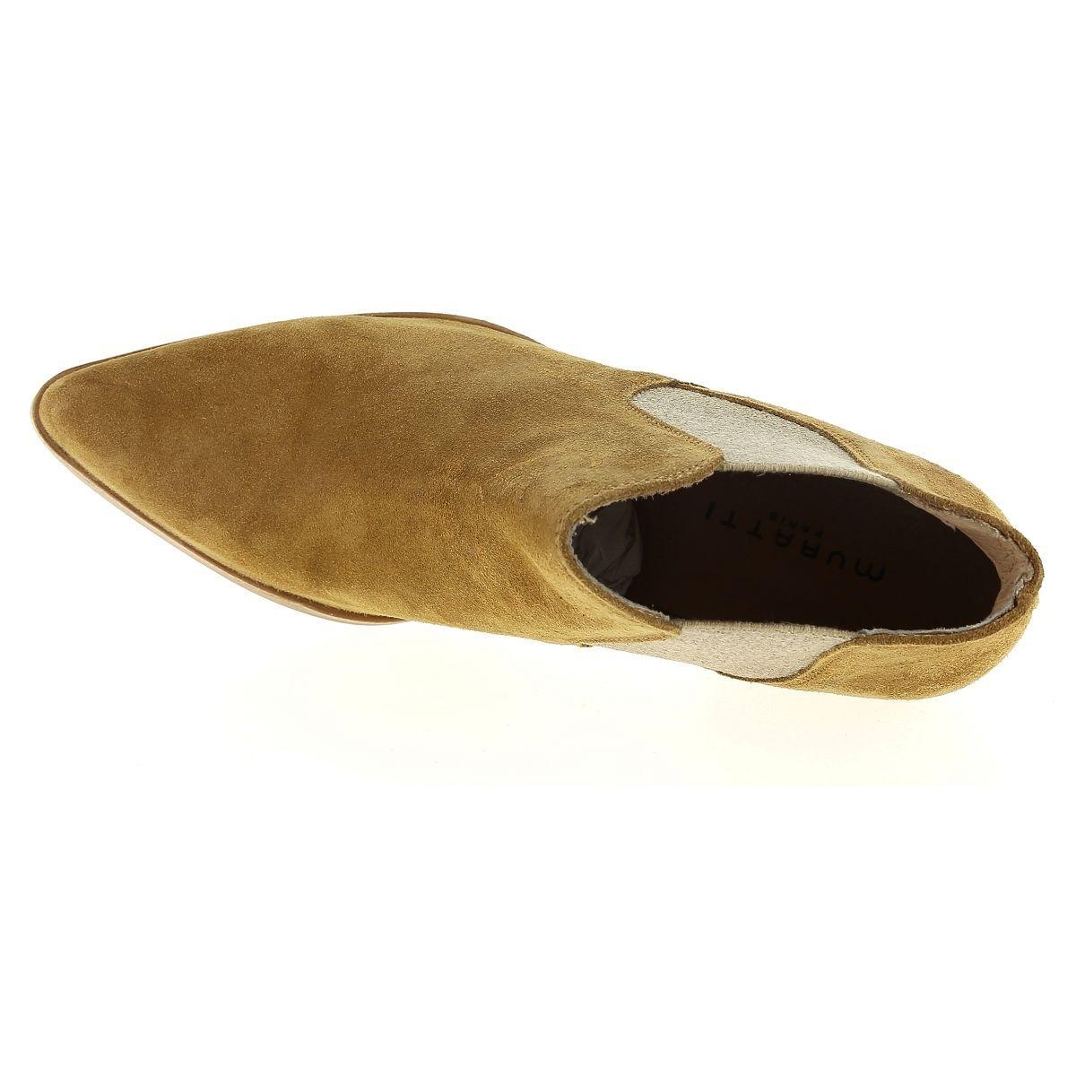 Chaussures et Sacs MURATTI DAMARYS