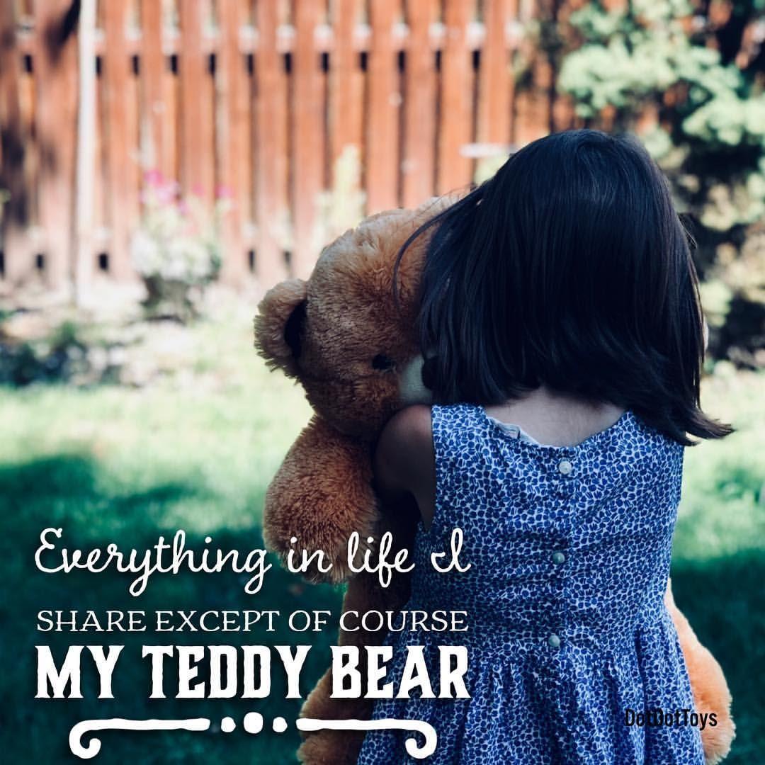 Kid Friendly Memes Funny Memes That Kids Will Love Memes For Children Kid Friendly Memes Kids My Teddy Bear