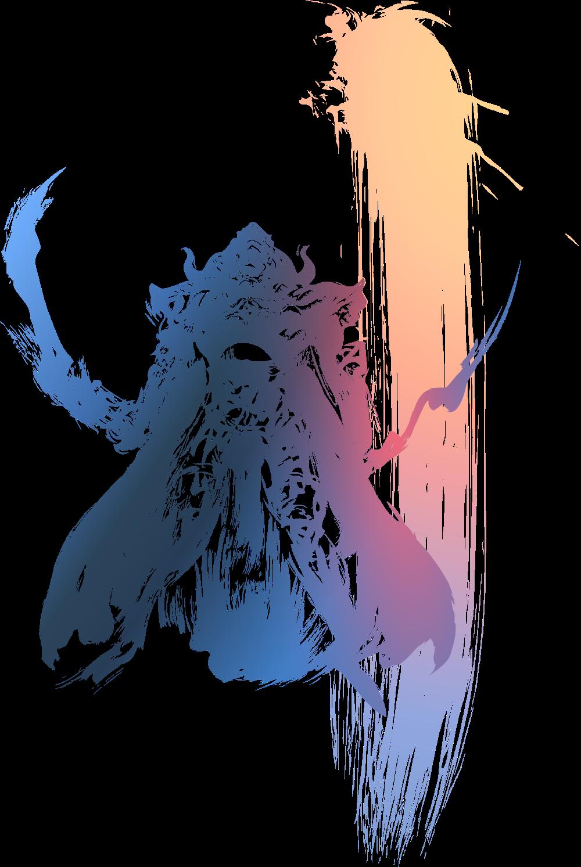 Final Fantasy Xii Logo By Eldi13 On Deviantart Final Fantasy Art Final Fantasy Xii Final Fantasy Logo