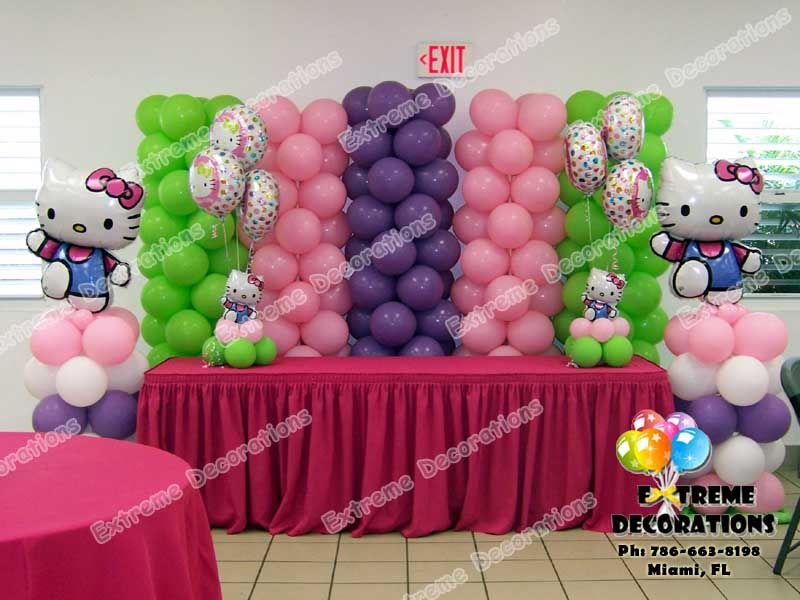 httpwwwextremedecorationscomExtreme20Decorations20PicsKids