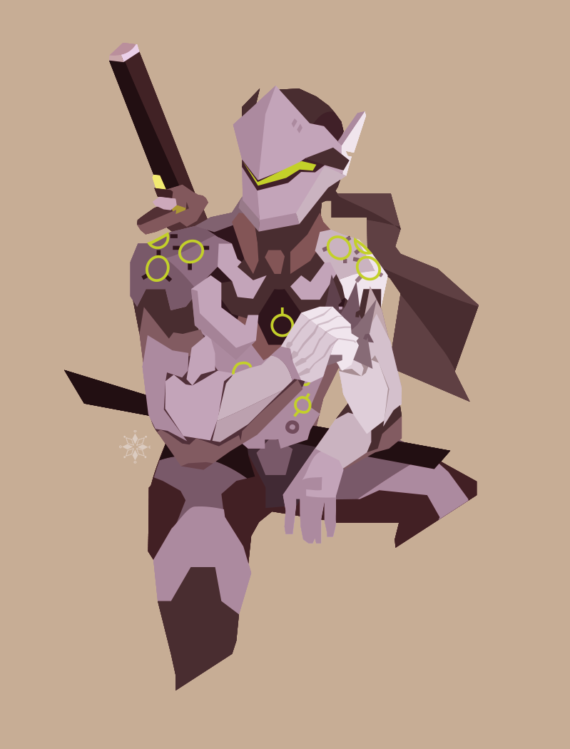 Pin By L Lonelysloth On Ovw Overwatch Drawings Overwatch Genji Overwatch Overwatch funny & epic moments dragon ball genji highlights montage 157. overwatch drawings overwatch genji