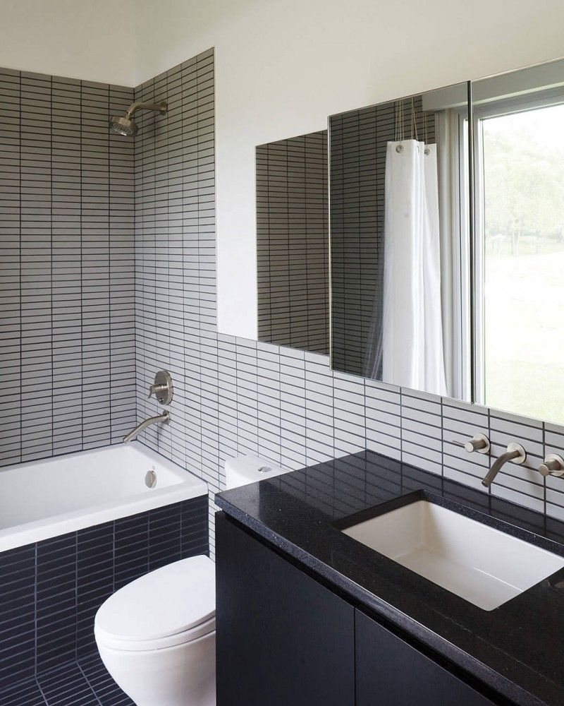 78  images about Bathroom on Pinterest   Contemporary bathrooms  Vanities and Design. 78  images about Bathroom on Pinterest   Contemporary bathrooms