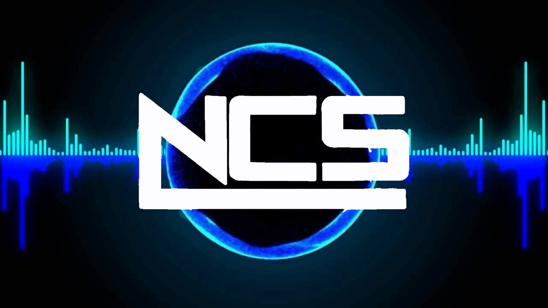 Free cool background music for games Download - Best Ncs