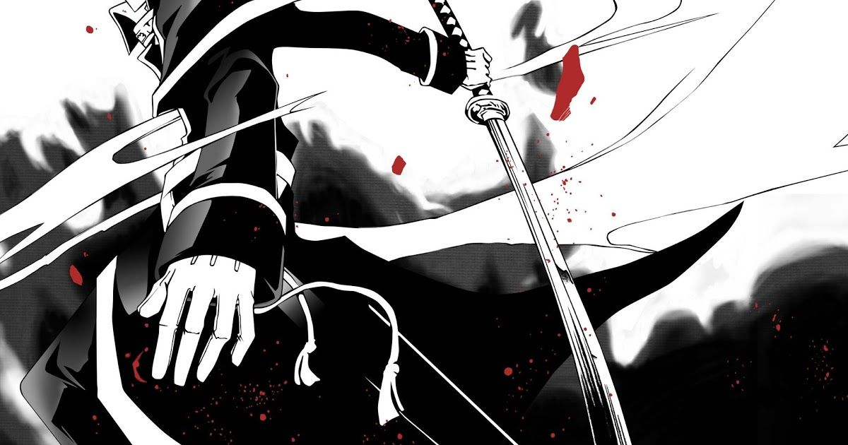 15 1080p download anime wallpapers di 2020 gambar