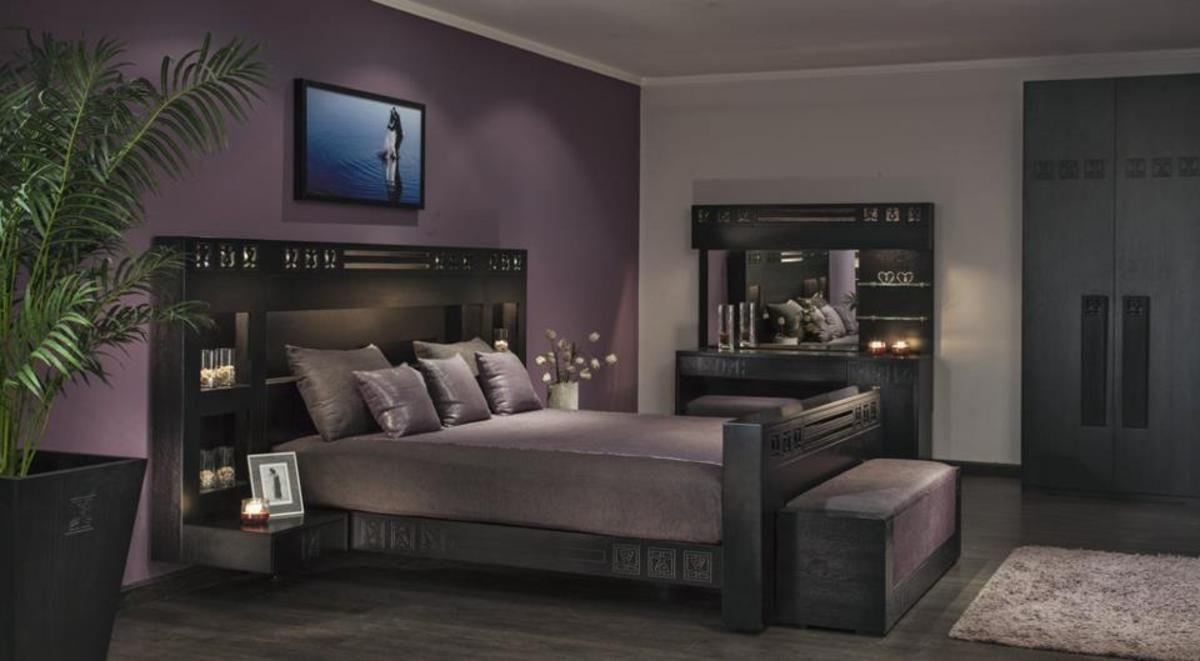 Best Bedrooms in Egypt  Trustious  Furniture, Bedroom design