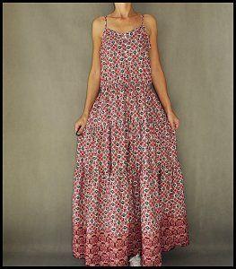 Atmosphere Sukienka We Wzorki Kwiatki 38 40 6478313317 Oficjalne Archiwum Allegro Dresses Fashion Sleeveless Dress