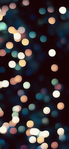 AR7 Christmas Wallpapers -   19 beauty Wallpaper lights ideas