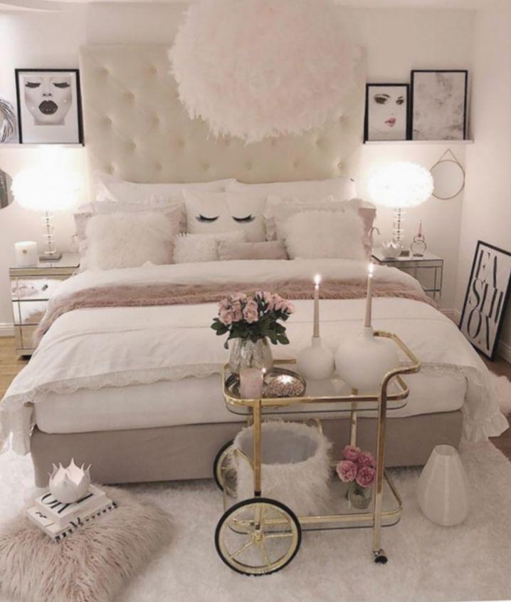 15 Cute Tumblr Rooms Cozy Bedroom Decor Home Decorating