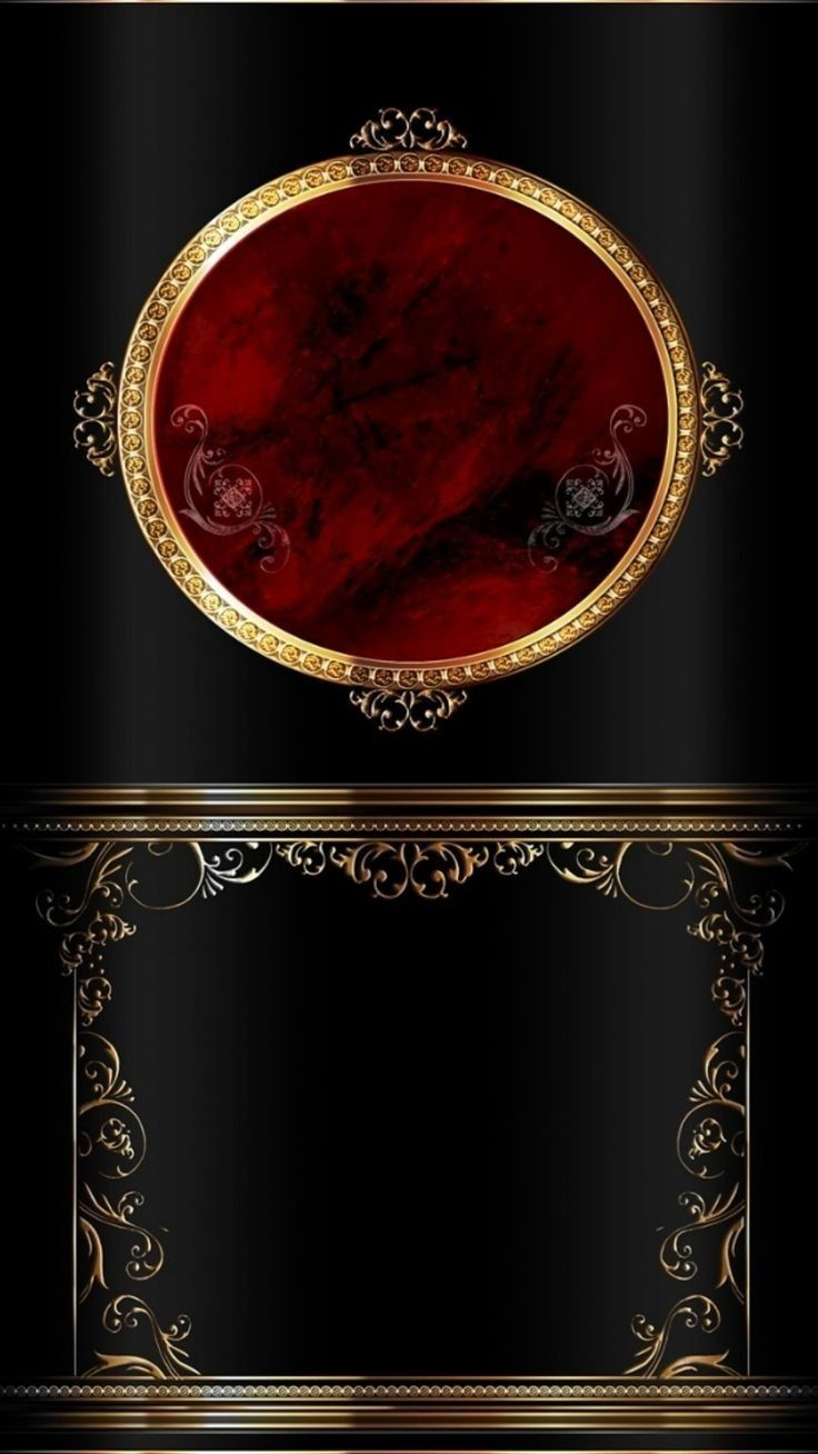 Luxury wallpaper mobile designer for your phone cellphone also best iphone wallpapers images in background rh