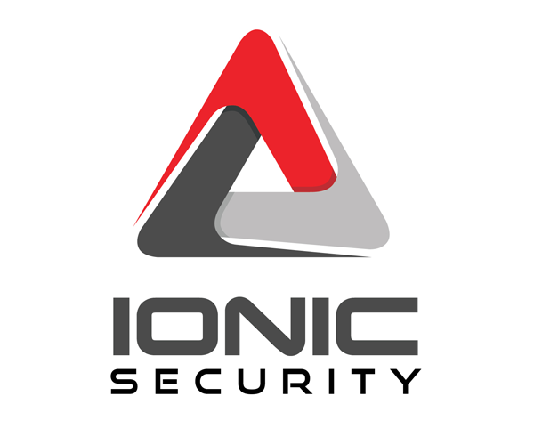 looking creative security company logo design for your