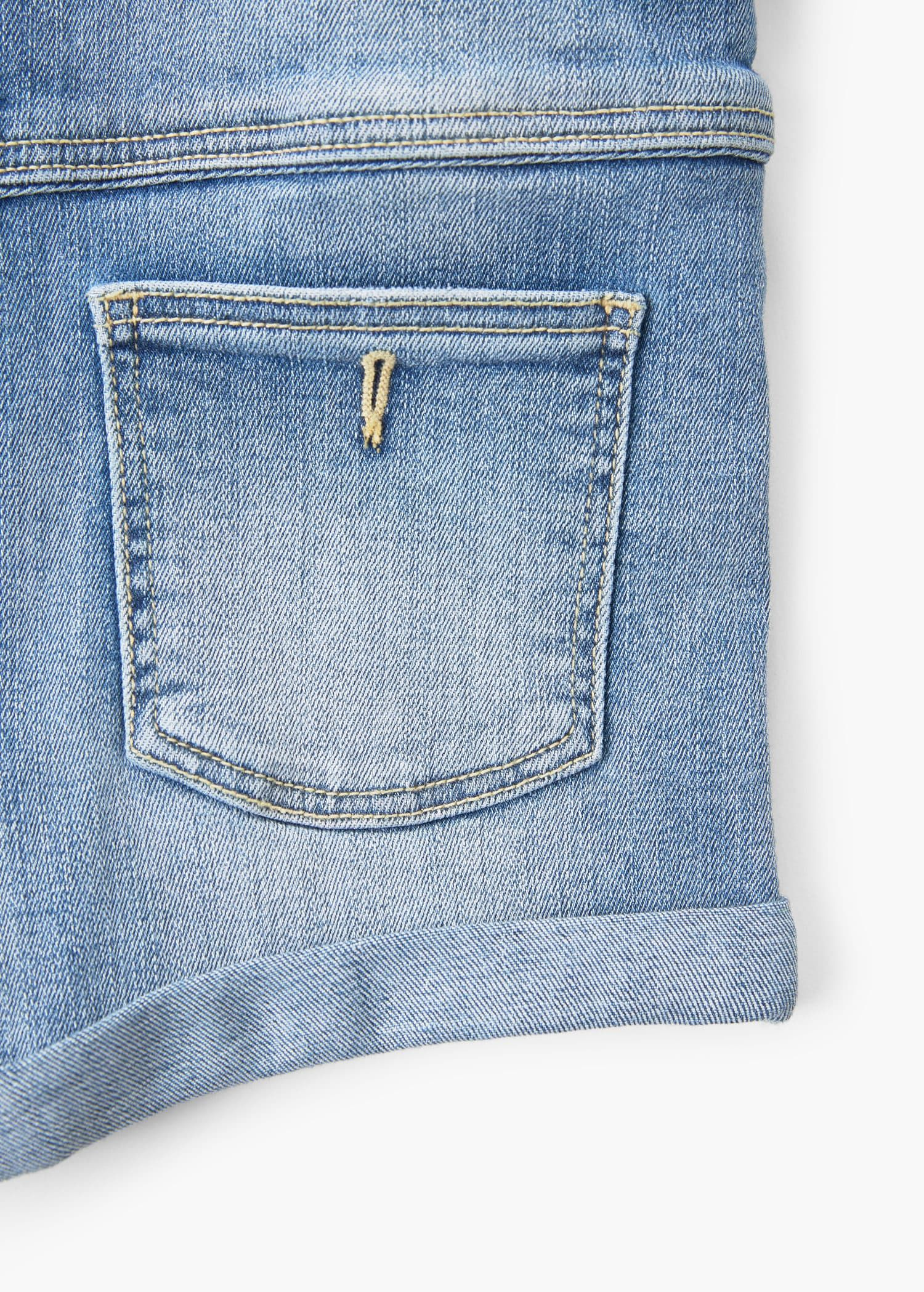 Couleur : gris fonc/é, taille : taille unique SADDPA Tablier de travail en denim en denim bretellesnotions motif personnalis/é logo bandouli/ère en cuir pour homme et femme